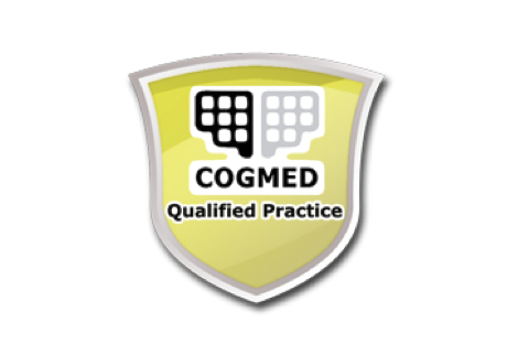 Cogmed Working Memory Training